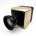 CX-1000成像亮度計成像色度計成像光度計