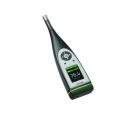 B&K 2245-N型 声级计 分贝仪 噪音计 噪音测试仪
