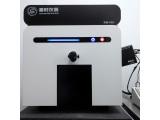 善時SS-150掃描電子顯微鏡