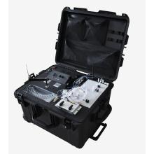 便携式流动注射分析仪