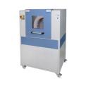 ARL EQUINOX 3000 粉末X射線衍射儀