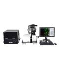 Nanoscope system K1-Fluo 激光�晒夤簿劢癸@微∩�R
