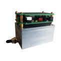 熱導氣體分析模塊