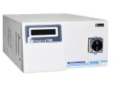 MFD3100多波长荧光检测器