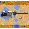 牛津仪器Ultim Max硅漂移型探测器