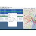 ANOMS机场噪声和运营管理系统软件