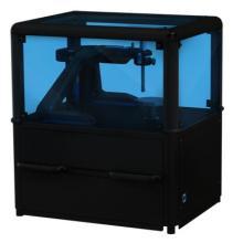 T100型万能摩擦磨损试验机
