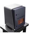 nanoArch P150微纳3D打印机
