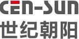 北京世纪朝阳科技发展有限公司