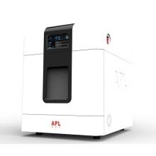 APL奥普乐18位智能微波消解系统
