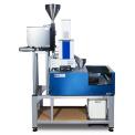 德國OCS樹脂粒子雜質檢測