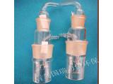 液体撞击式微生物采样器 颗粒物气溶胶采样器