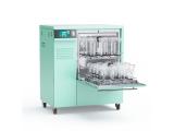 语瓶 Q750清洗机