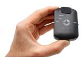 Sensit BT 迷你电化学分析仪(带双通道或双恒测试功能)