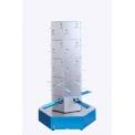 安诺针筒式自动进样器GAS-3529
