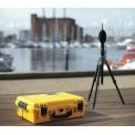 3655便携型噪声监测终端(NMT)