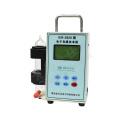 GH-2020型電子皂膜流量校準器