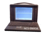 NCS-EMA系列 电磁超声探伤仪