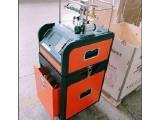 LB-YQ油气回收多参数检测仪