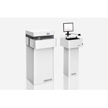 创想CX-9600(L)光谱仪