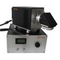 CEL-PF300-T8光催化氙灯光源系统