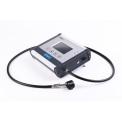 EMG SCMI PRO 表面清潔度測量儀