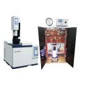 CEL-PAEM-D8光催化活性評價系統