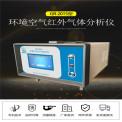 非分散红外CO分析仪 不分光红外一氧化碳检测仪