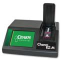 Charm EZ-M霉菌毒素检测仪+EZ-M
