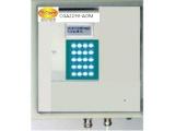 压缩空气装置油和油雾连续合规监控系统