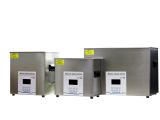 莱普特超声波清洗器CS500DV