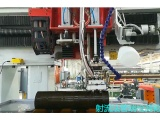 NCS-GD系列钢管管端自动探伤设备