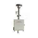 GH-6161型环境空气颗粒物浓度测定仪