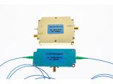 1550nm(保偏)光纤声光调制器