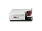荧飒光学 傅里叶变换光致发光光谱仪 FTPL-10