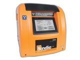 XOS 單波長X熒光硫含量分析儀 Sindie 7039