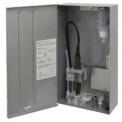 東亞dkk 純水 pH 在線分析儀 HC-64/HCG-65