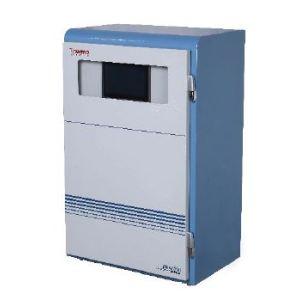 Thermo Scientific 3131 高锰酸盐指数自动监测仪