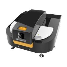 HPCE-512高效毛细管电泳仪
