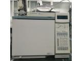 二手气质联用仪安捷伦GC-MS环境保护标准HJ605-2011