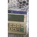東亞dkk面板式安裝ORP變送器HBM-102B