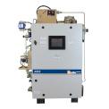 XOS 單波長X熒光在線總硫分析儀 Sindie Online