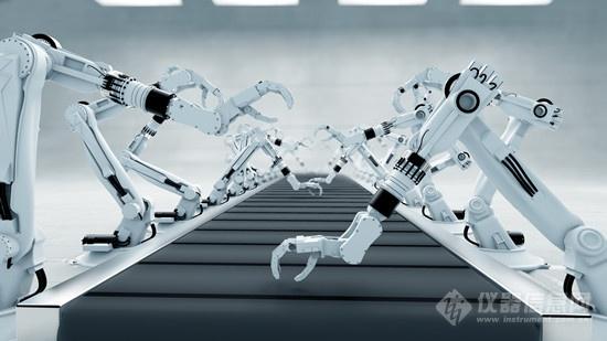 摄图网_400943832_智能机械工厂(企业商用)_副本.jpg