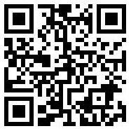 WeChat Image_20200617140444.jpg