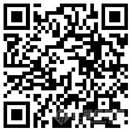 二维码图片_6月3日17时44分31秒.png