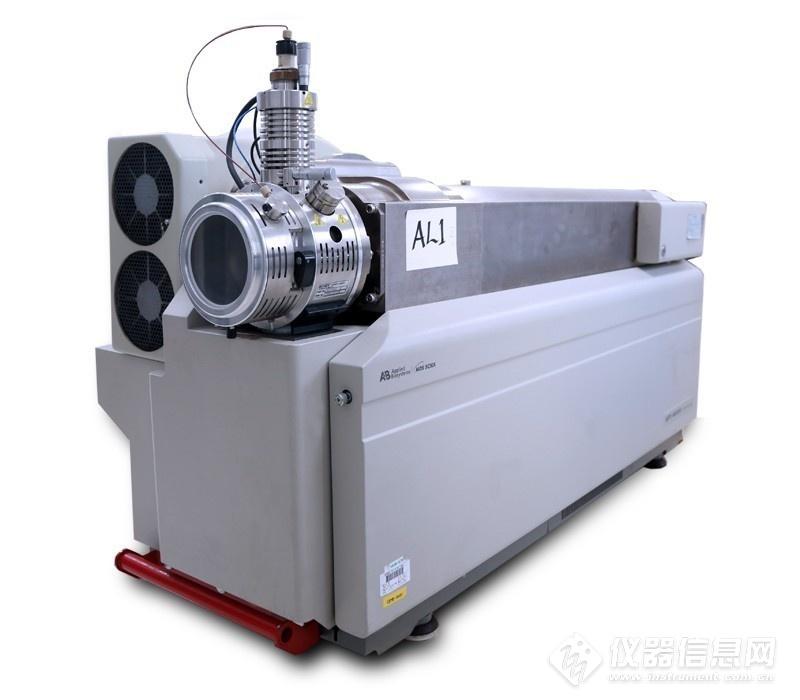 AB4000.jpg