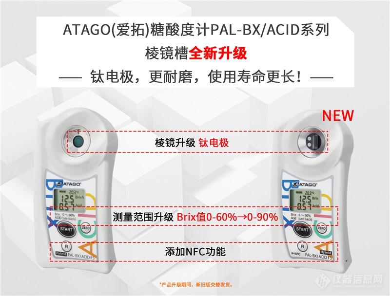 ATAGO(爱拓)糖酸度计升级说明_副本1.jpg