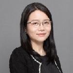 郭东平 博士