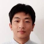 燕宇 博士
