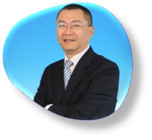 默克生命科学应用解决方案事业部/中国区纯水事业销售总监,四川大学( Sichuan University)分析化学硕士学位。在超过30年的职业生涯中,担任过Millipore销售专员、全国销售经理、北京代表处首席代表和Merck纯水业务总监等多个职位。爱好和家人、朋友一起旅行,摄影和跑步。